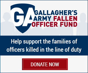 Fallen Officer Fund