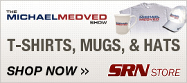 Medved t-shirts, mugs, and hats