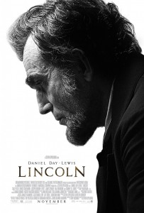 1-sheet_Lincoln_v81-691x1024