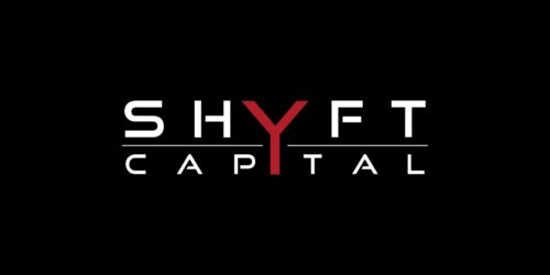 Shyft Capital in 3 Minutes