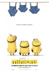 1_UK-Butts-AW_28973-Minions-600x889