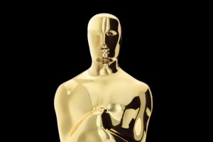 81st Academy Awards¨ Press Kit Images