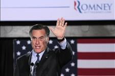 2012-04-04T032606Z_01_WIS06_RTRIDSP_0_USA-CAMPAIGN-ROMNEY