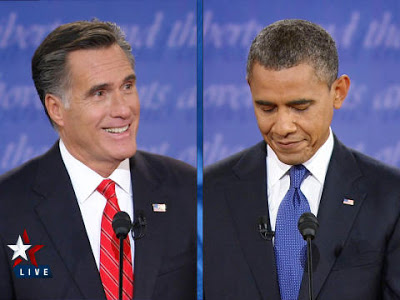 Obama-Romney-Debate-Denver