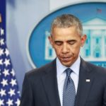 Obama's False Narrative on Terror Threat