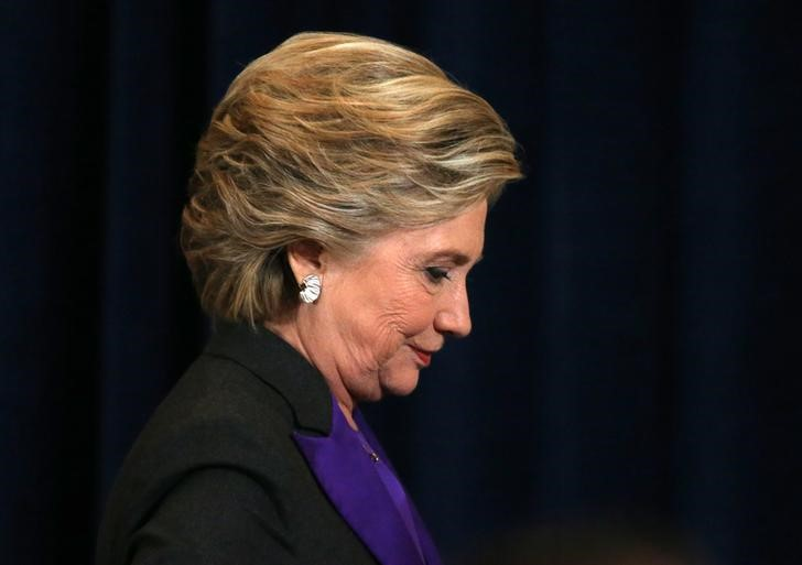 Democrats: Doomed by Internal Contradictions