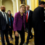 Democrat Delusions and Their Dire Prospects