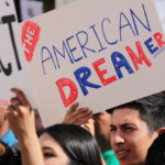"Protecting ""Dreamers""; Avoiding Shutdown"