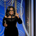The Oprah Infatuation: Dems Place Personality Over Policy