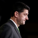 Ryan's Retirement Refocuses the Election