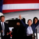 Korea as Key to Victory for Trump & GOP