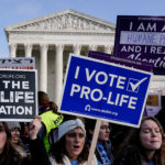 Democratic Push for Late-Term Abortion is Repulsive and Suicidal