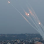 No Two Sides on Gaza Rockets