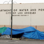 A Political Earthquake Could Shake Los Angeles—And the Nation