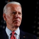 Don't Compare Biden and Kavanaugh