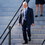 Inauguration Day: Mike Pence's Moment?