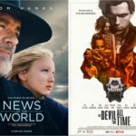 Michael Medved's Best and Worst Movies of 2020