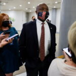 Tim Scott in 2024? Doesn't Seem Far-Fetched After Wednesday Night