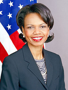 220px-Condoleezza_Rice_cropped