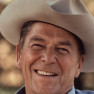 474px-Ronald_Reagan_with_cowboy_hat_12-0071M_edit