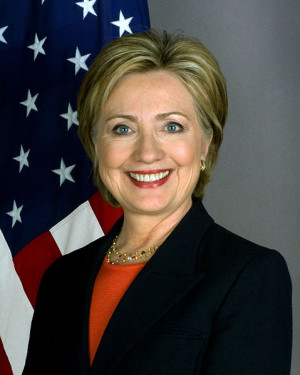 479px-Hillary_Clinton_official_Secretary_of_State_portrait_crop