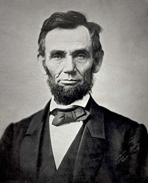 486px-Abraham_Lincoln_November_1863