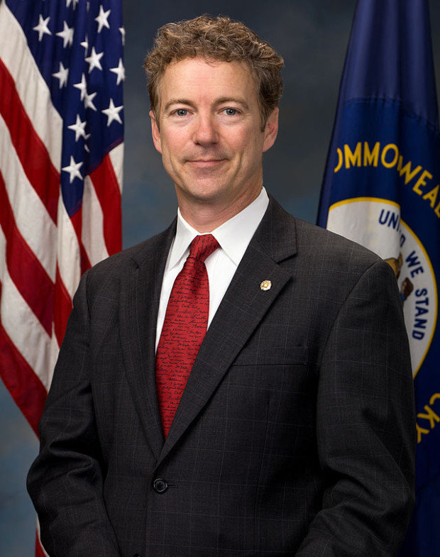 640px-Rand_Paul,_official_portrait,_112th_Congress_alternate