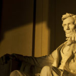 Today's Aspirants Should Heed Lincoln's Example