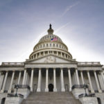 Is Congress Unfairly Dominated by Christians?