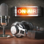 The First Limbaughs: Right Wing Radio Before Rush