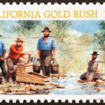 No, The Gold Rush Wasn't Racist