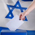 The Real Story Behind Israeli Elections