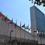 Should the U.N. Decide America's Elections?