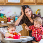 Unfair to Stay-at-Home Moms (and Dads)