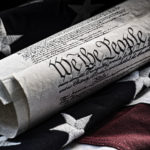 The Constitution's Anti-Slavery Time Bomb
