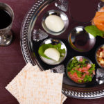 """The Choosing People"" of Passover"