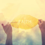 The Lingering Faith in Faith
