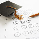 Junking Standardized Tests? That Would Only Worsen the Core Problem