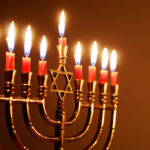 The New York Times Slimes Hanukkah