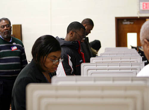 African-America-voters1