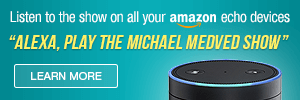 Listen to the show on your amazon echo devices