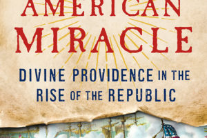 Town Hall Seattle: The American Miracle