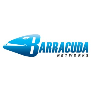 Barracuda_Logo_4C