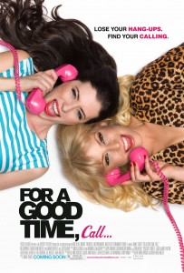 For-a-Good-Time-Call...-2012-Movie-Poster