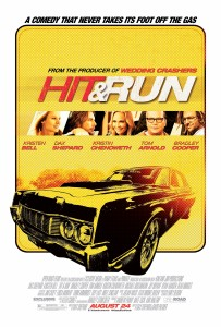 Hit-Run-Movie-Poster