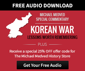 Free Audio Download
