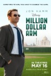 MILLION-DOLLAR-ARM