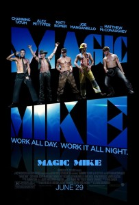 Magic-Mike-Movie-Poster