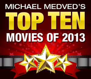 Medved-2013-Movie-List