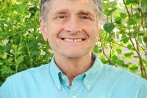 Michael Medved and Mike Gallagher: Why Do the Media Push Polarized Politics?